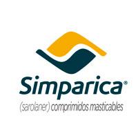 23.SIMPARICA-LOGO