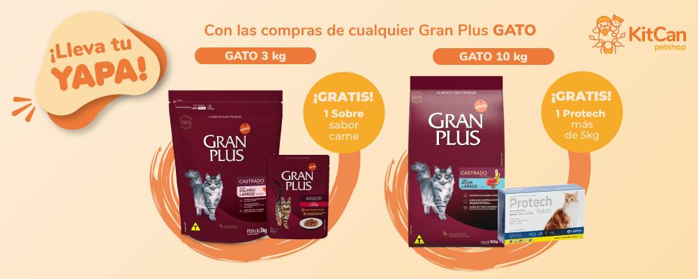KitCan-petshop-granplus-banner-escritorio-gato-3-29.09.21
