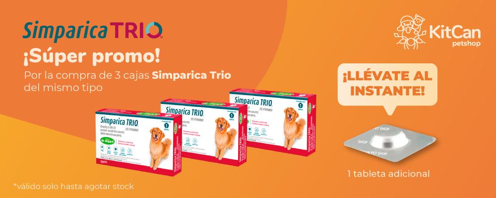 kitcan petshop-simparica trio-1-2.09.21-escritorio
