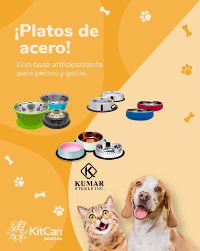 KitCan-CEL-platos-de-acero